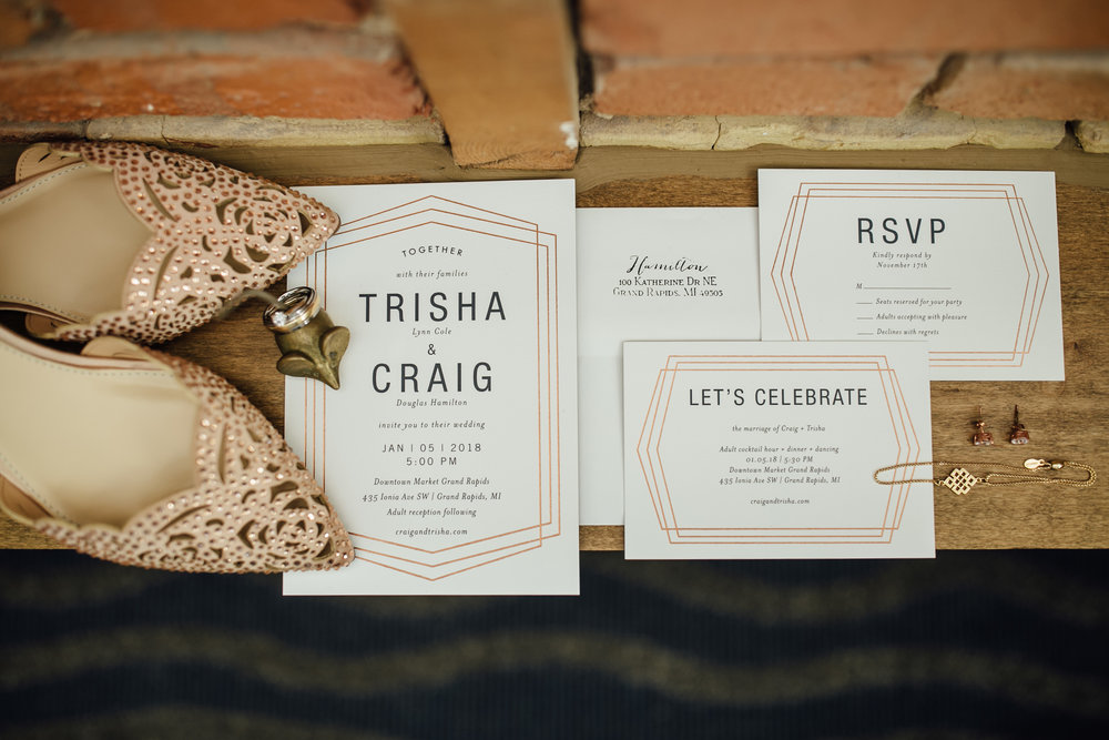 2018-1-Trisha-Craig-Preparations-Grand-Rapids-Wedding-Michigan-Wedding-Photographer-9.jpg
