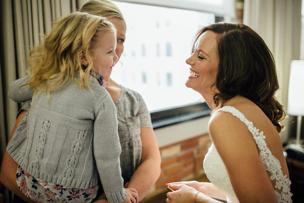 2018-1-Trisha-Craig-Preparations-Grand-Rapids-Wedding-Michigan-Wedding-Photographer-93.jpg