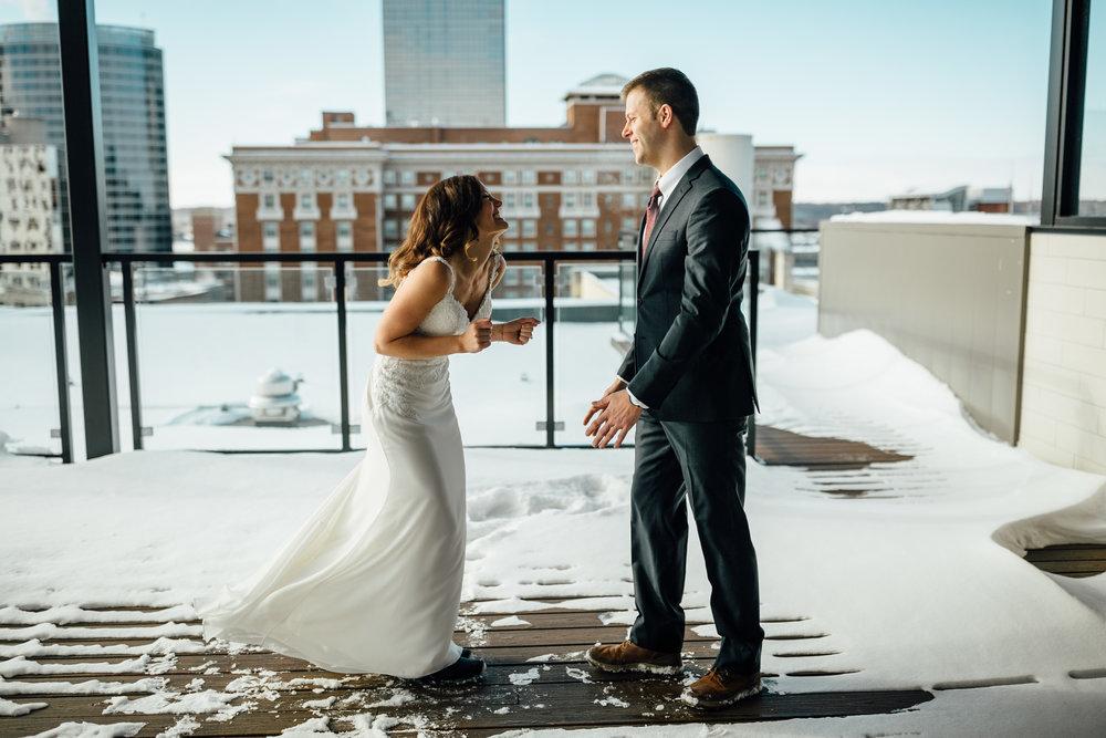 2018-1-Trisha-Craig-First-Look-Grand-Rapids-Wedding-Michigan-Wedding-Photographer-10.jpg