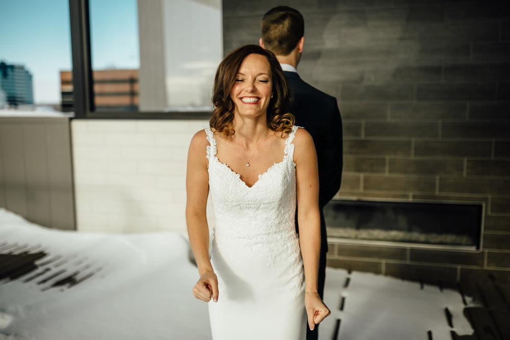 2018-1-Trisha-Craig-First-Look-Grand-Rapids-Wedding-Michigan-Wedding-Photographer-6.jpg