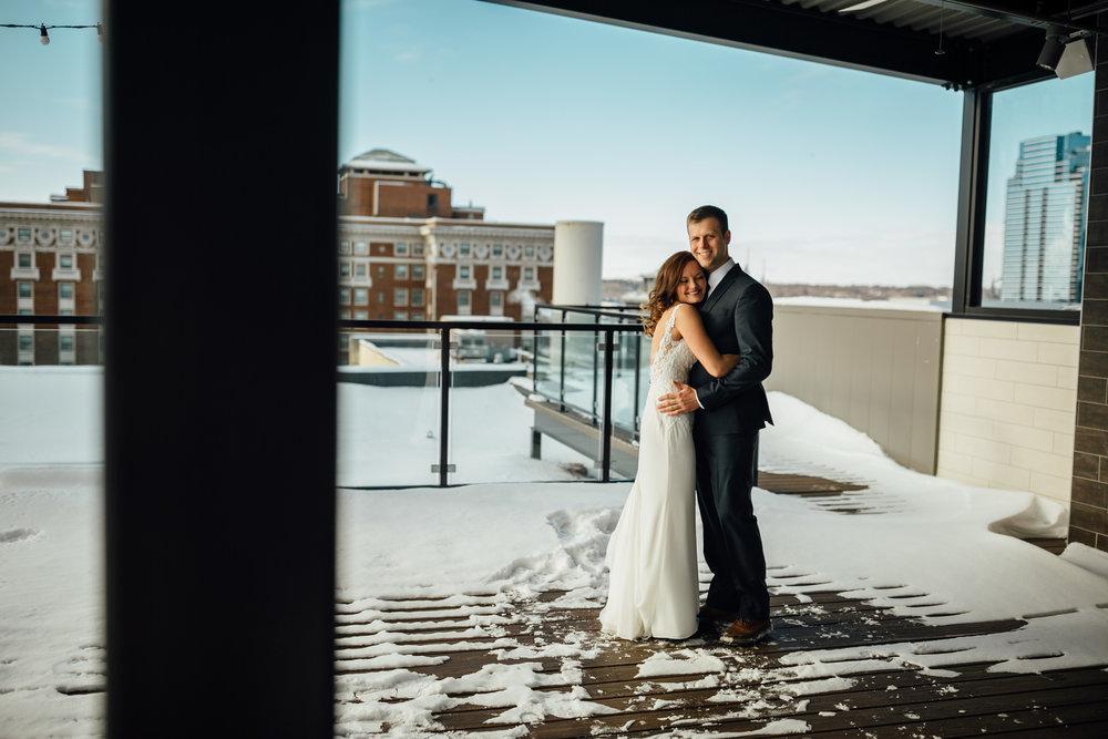 2018-1-Trisha-Craig-First-Look-Grand-Rapids-Wedding-Michigan-Wedding-Photographer-32.jpg