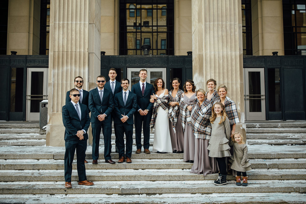 2018-1-Trisha-Craig-Portraits-Grand-Rapids-Wedding-Michigan-Wedding-Photographer-25.jpg