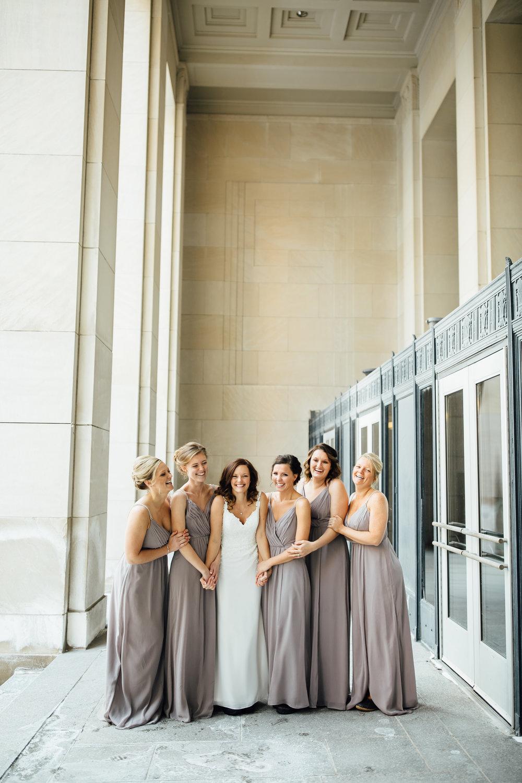 2018-1-Trisha-Craig-Portraits-Grand-Rapids-Wedding-Michigan-Wedding-Photographer-37.jpg