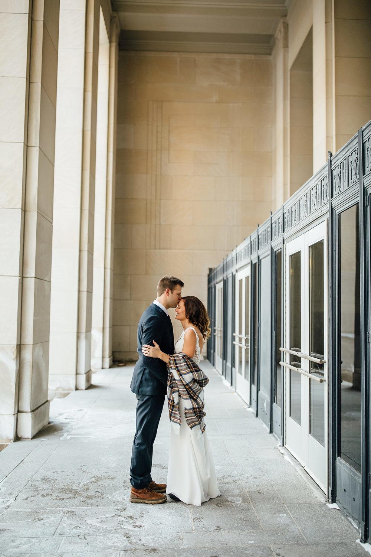 2018-1-Trisha-Craig-Portraits-Grand-Rapids-Wedding-Michigan-Wedding-Photographer-60.jpg