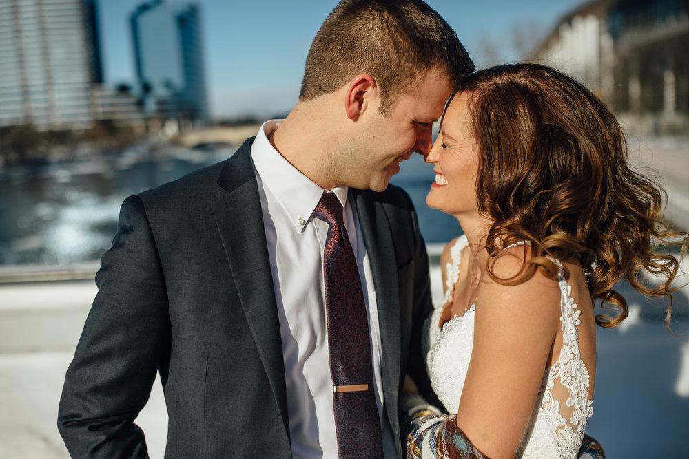 2018-1-Trisha-Craig-Portraits-Grand-Rapids-Wedding-Michigan-Wedding-Photographer-110.jpg