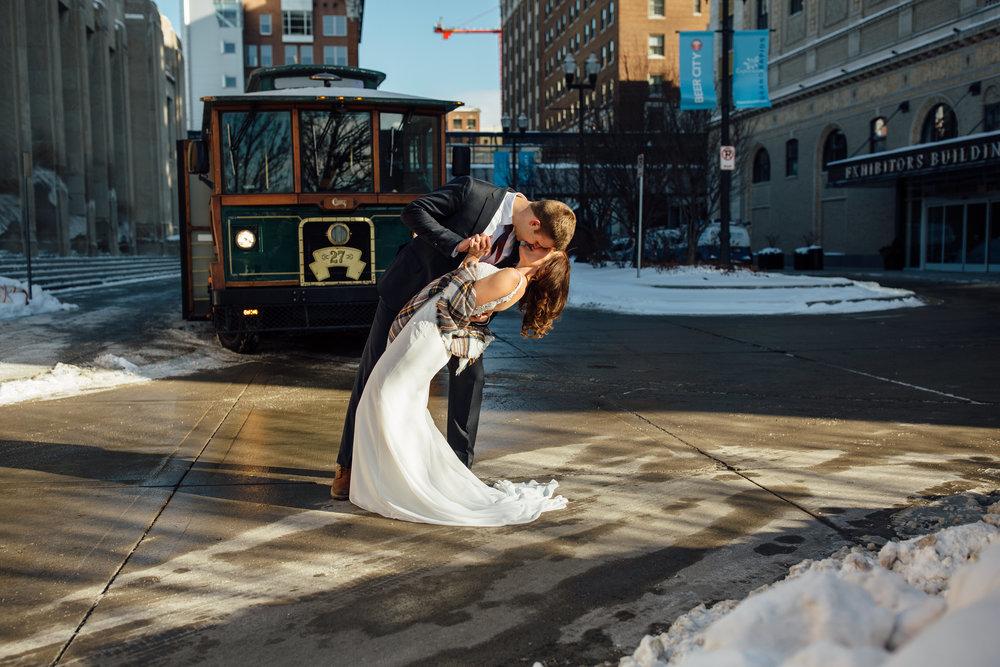 2018-1-Trisha-Craig-Portraits-Grand-Rapids-Wedding-Michigan-Wedding-Photographer-119.jpg