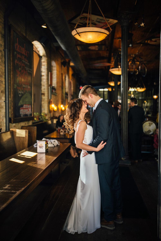 2018-1-Trisha-Craig-Portraits-Grand-Rapids-Wedding-Michigan-Wedding-Photographer-176.jpg