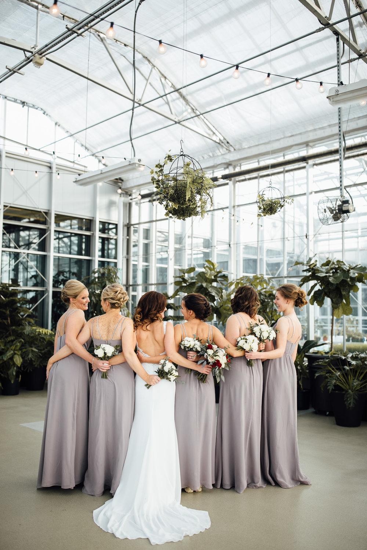 2018-1-Trisha-Craig-Portraits-Grand-Rapids-Wedding-Michigan-Wedding-Photographer-278.jpg