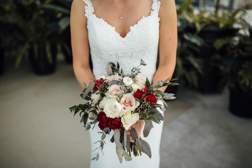 2018-1-Trisha-Craig-Portraits-Grand-Rapids-Wedding-Michigan-Wedding-Photographer-209.jpg