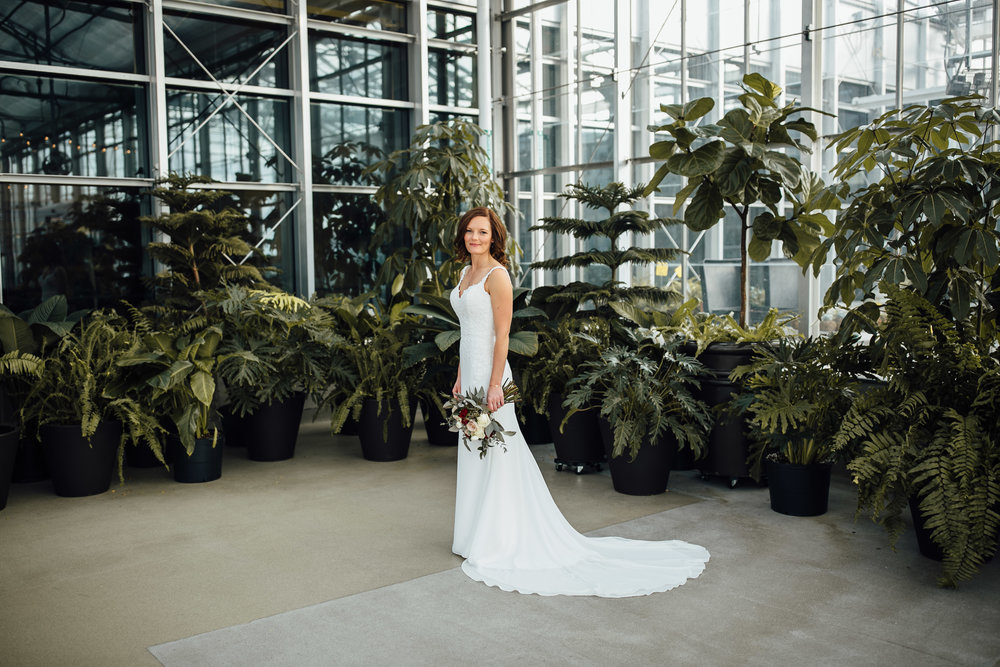 2018-1-Trisha-Craig-Portraits-Grand-Rapids-Wedding-Michigan-Wedding-Photographer-219.jpg