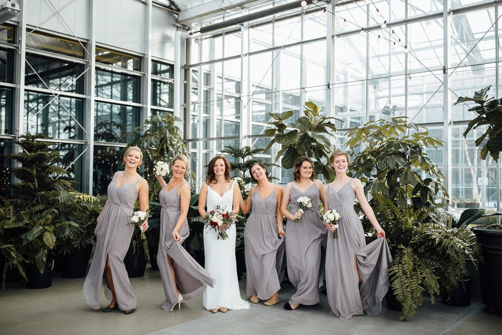 2018-1-Trisha-Craig-Portraits-Grand-Rapids-Wedding-Michigan-Wedding-Photographer-271.jpg