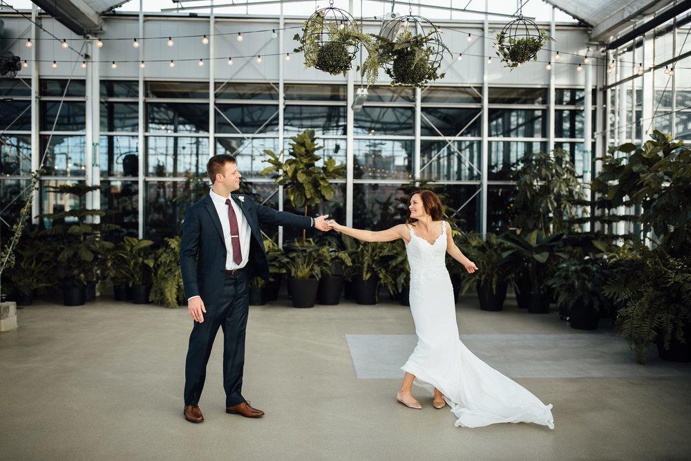2018-1-Trisha-Craig-Portraits-Grand-Rapids-Wedding-Michigan-Wedding-Photographer-375.jpg