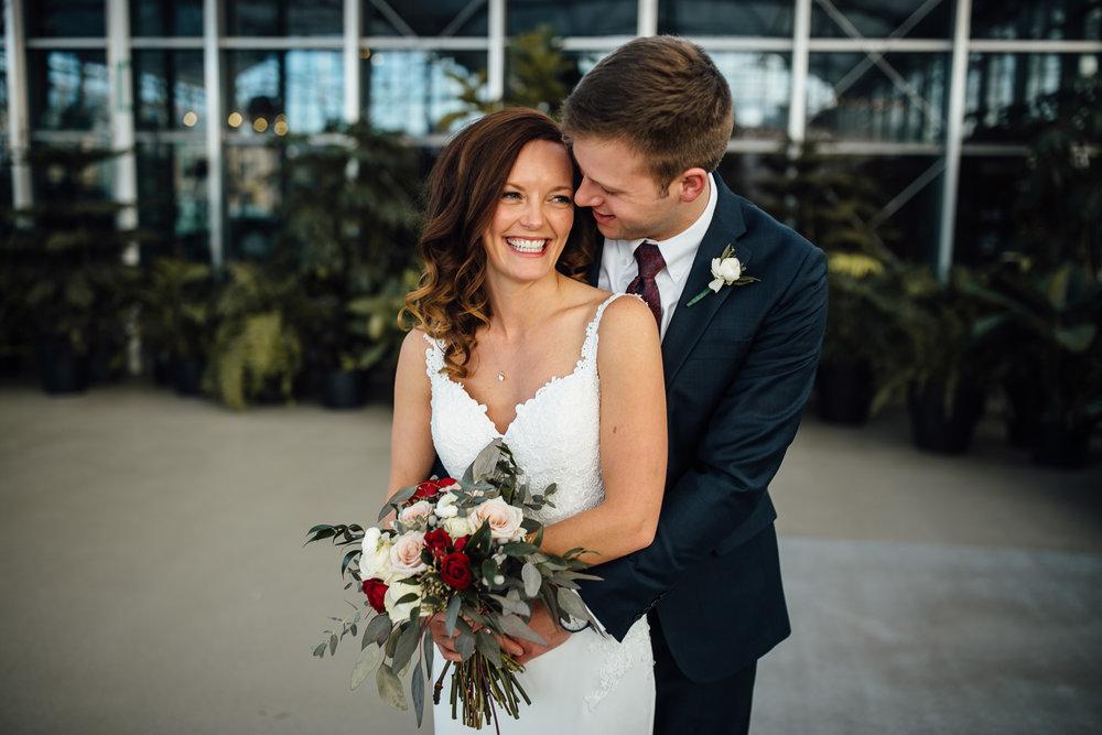 2018-1-Trisha-Craig-Portraits-Grand-Rapids-Wedding-Michigan-Wedding-Photographer-393.jpg