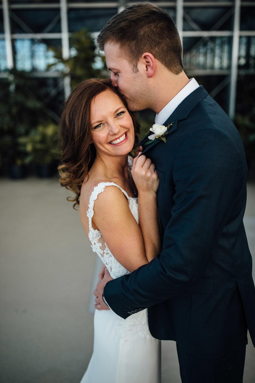 2018-1-Trisha-Craig-Portraits-Grand-Rapids-Wedding-Michigan-Wedding-Photographer-408.jpg