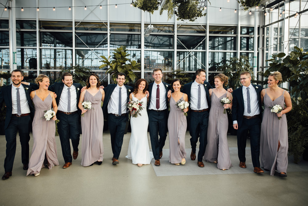 2018-1-Trisha-Craig-Portraits-Grand-Rapids-Wedding-Michigan-Wedding-Photographer-356.jpg