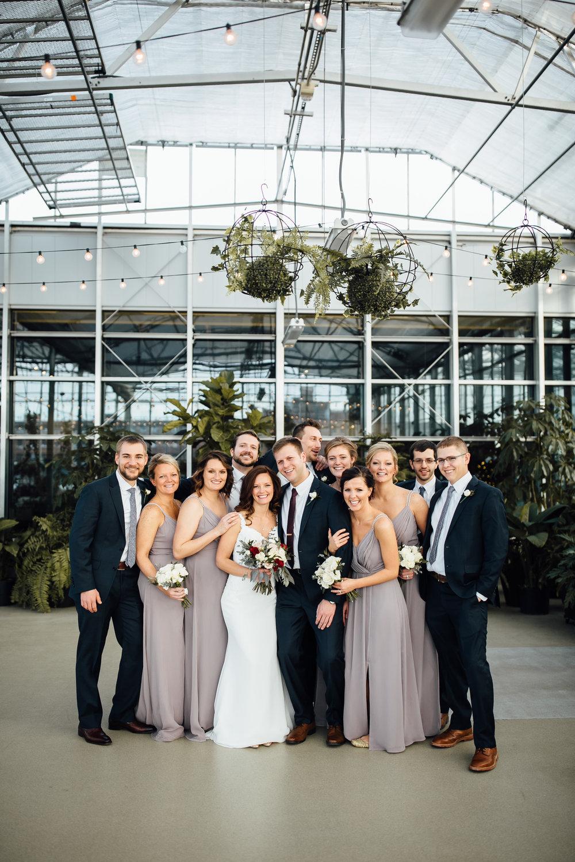 2018-1-Trisha-Craig-Portraits-Grand-Rapids-Wedding-Michigan-Wedding-Photographer-363.jpg