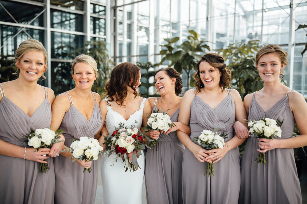 2018-1-Trisha-Craig-Portraits-Grand-Rapids-Wedding-Michigan-Wedding-Photographer-275.jpg