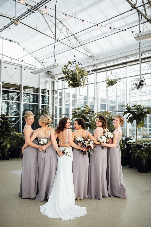 2018-1-Trisha-Craig-Portraits-Grand-Rapids-Wedding-Michigan-Wedding-Photographer-279.jpg