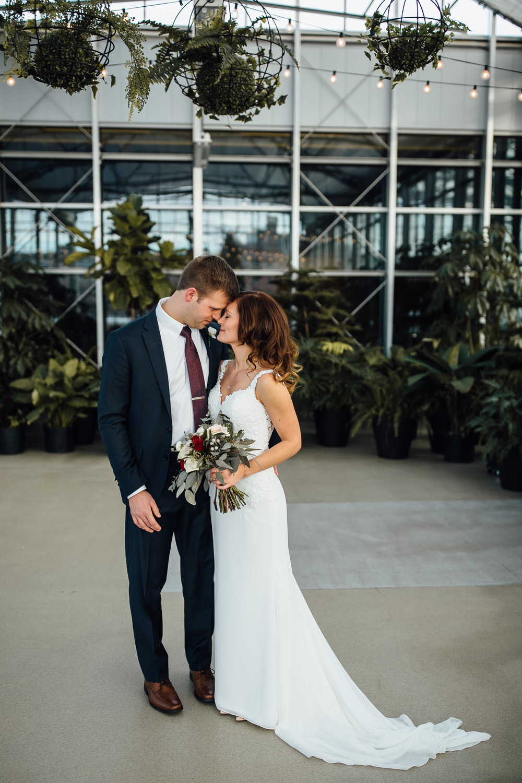 2018-1-Trisha-Craig-Portraits-Grand-Rapids-Wedding-Michigan-Wedding-Photographer-387.jpg