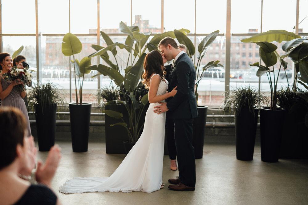 2018-1-Trisha-Craig-Ceremony-Grand-Rapids-Wedding-Michigan-Wedding-Photographer-9302.jpg