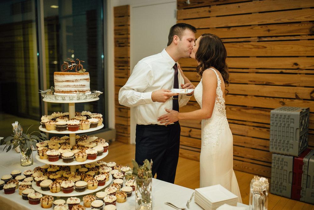 2018-1-Trisha-Craig-Reception-Grand-Rapids-Wedding-Michigan-Wedding-Photographer-126.jpg