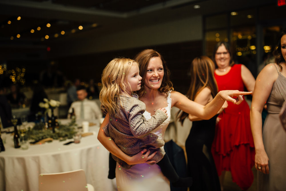2018-1-Trisha-Craig-Reception-Grand-Rapids-Wedding-Michigan-Wedding-Photographer-223.jpg