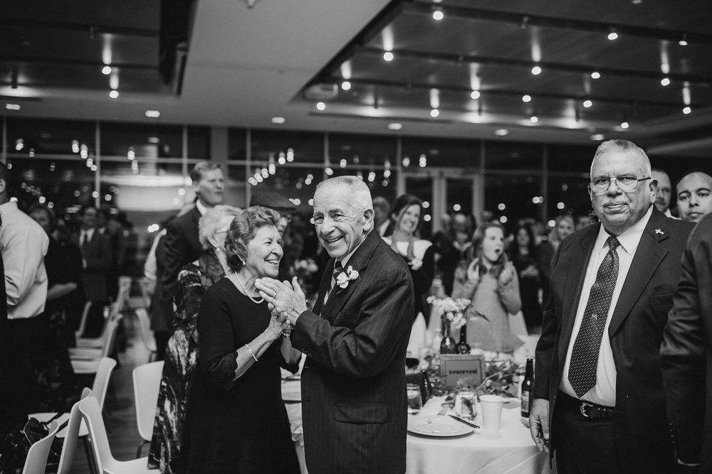 2018-1-Trisha-Craig-Reception-Grand-Rapids-Wedding-Michigan-Wedding-Photographer-100.jpg