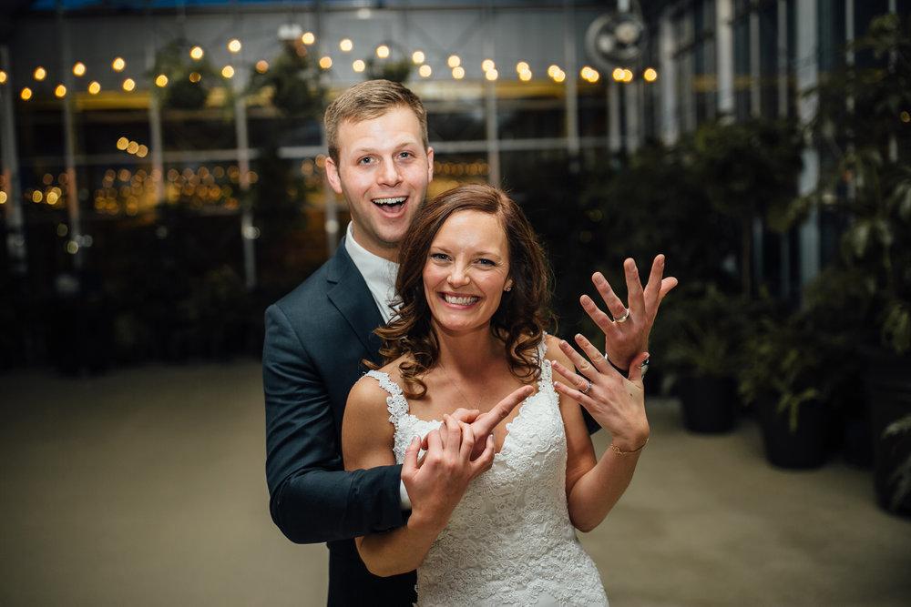2018-1-Trisha-Craig-Portraits-Grand-Rapids-Wedding-Michigan-Wedding-Photographer-436.jpg