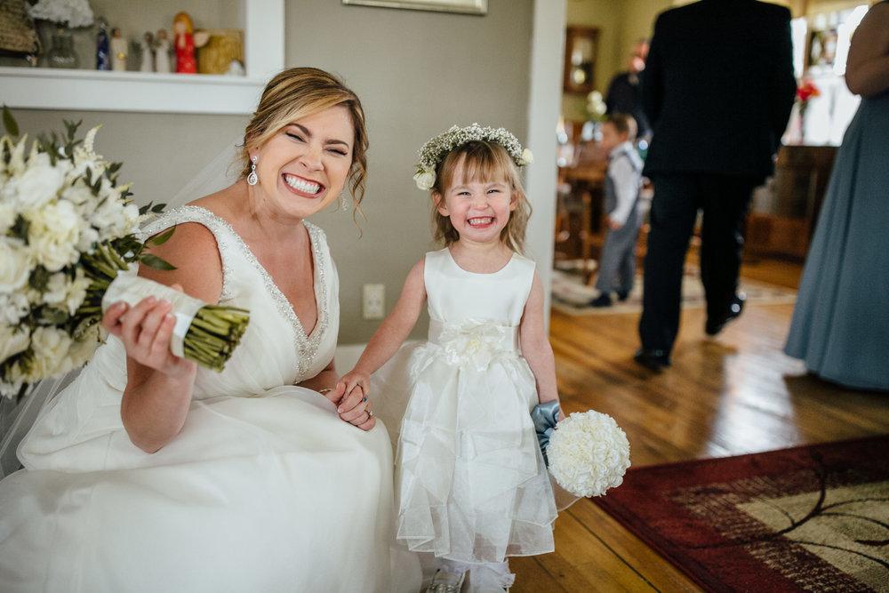 2018-4-Kim-Nick-Detroit-Wedding-Preparations-Michigan-Wedding-Photographer-222.jpg