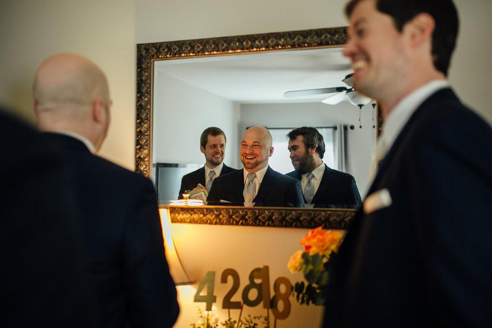 2018-4-Kim-Nick-Detroit-Wedding-Preparations-Michigan-Wedding-Photographer-274.jpg