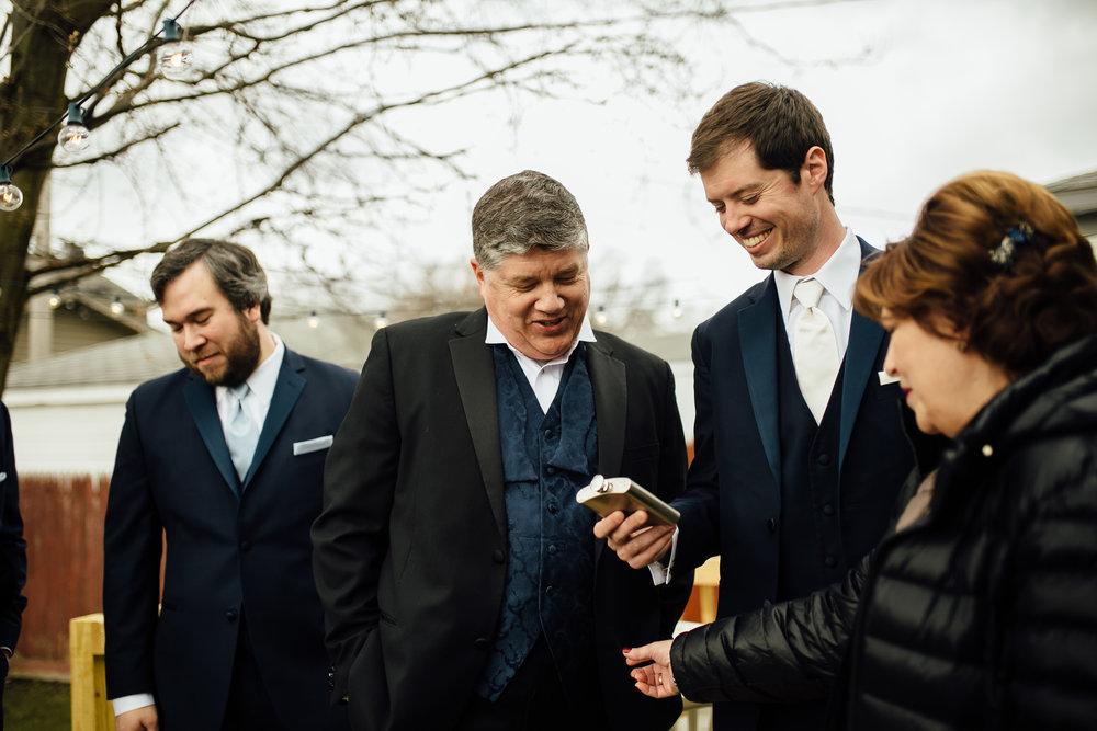 2018-4-Kim-Nick-Detroit-Wedding-Preparations-Michigan-Wedding-Photographer-289.jpg