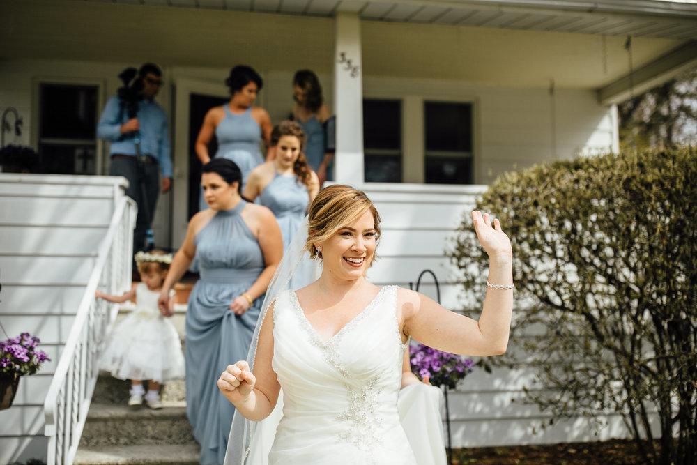 2018-4-Kim-Nick-Detroit-Wedding-Preparations-Michigan-Wedding-Photographer-141.jpg