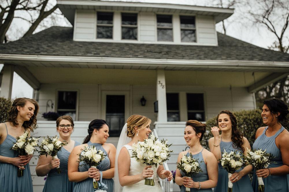 2018-4-Kim-Nick-Detroit-Wedding-Preparations-Michigan-Wedding-Photographer-167.jpg