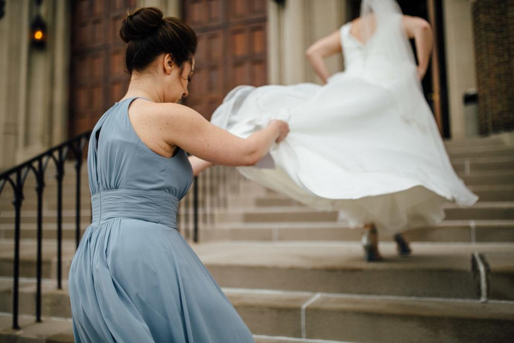 2018-4-Kim-Nick-Detroit-Wedding-Ceremony-Michigan-Wedding-Photographer-36.jpg