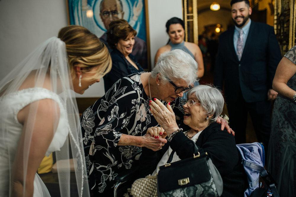 2018-4-Kim-Nick-Detroit-Wedding-Ceremony-Michigan-Wedding-Photographer-63.jpg
