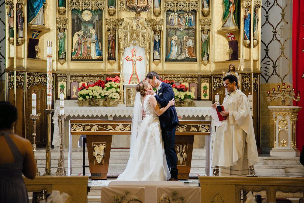 2018-4-Kim-Nick-Detroit-Wedding-Ceremony-Michigan-Wedding-Photographer-167.jpg