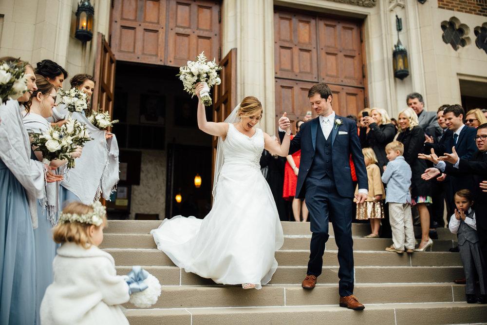 2018-4-Kim-Nick-Detroit-Wedding-Ceremony-Michigan-Wedding-Photographer-195.jpg