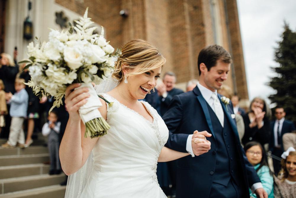 2018-4-Kim-Nick-Detroit-Wedding-Ceremony-Michigan-Wedding-Photographer-204.jpg