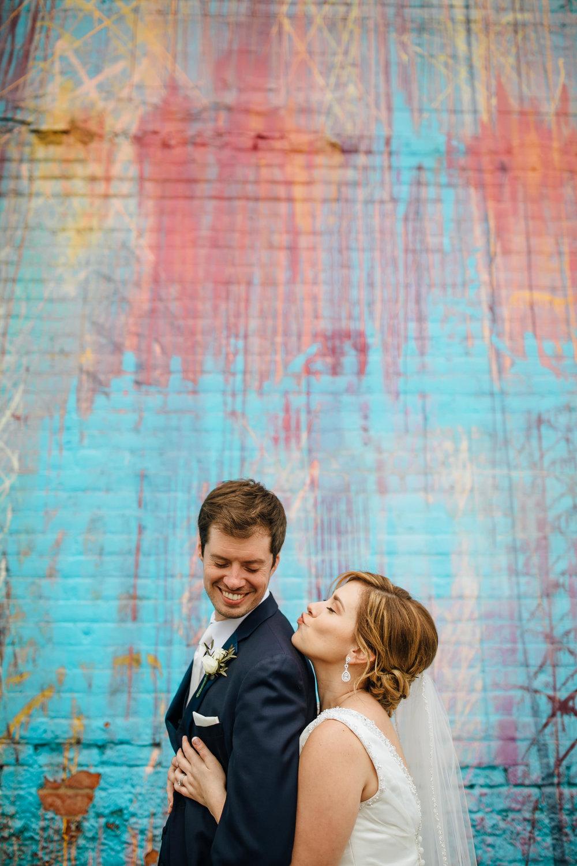 2018-4-Kim-Nick-Detroit-Wedding-Bridal-Portraits-Michigan-Wedding-Photographer-57.jpg
