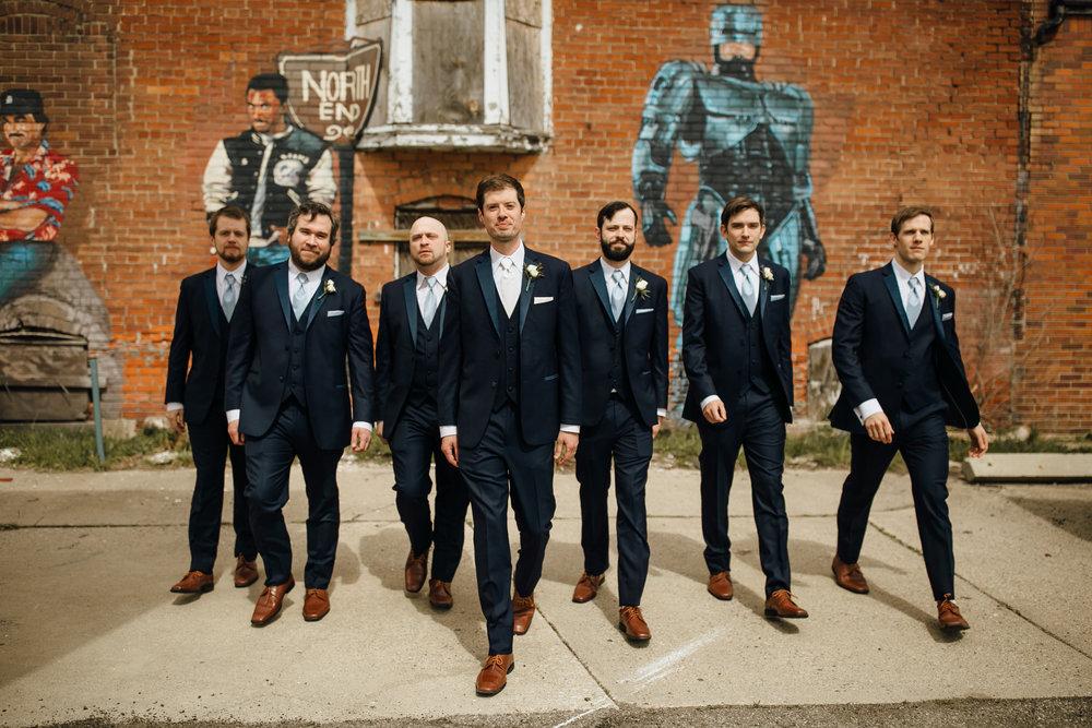 2018-4-Kim-Nick-Detroit-Wedding-Bridal-Portraits-Michigan-Wedding-Photographer-126.jpg