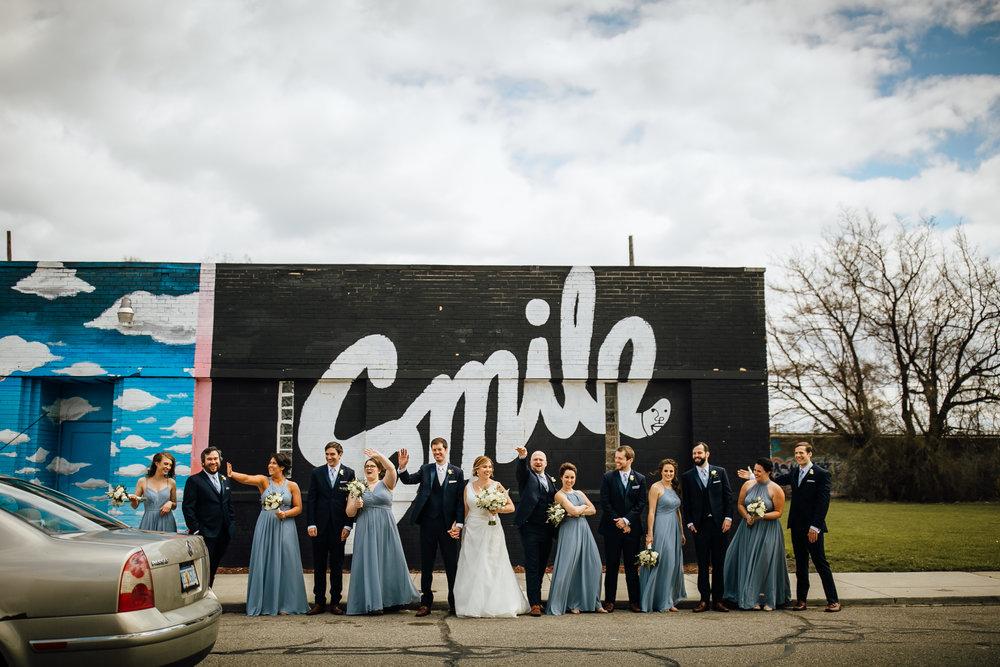 2018-4-Kim-Nick-Detroit-Wedding-Bridal-Portraits-Michigan-Wedding-Photographer-148.jpg