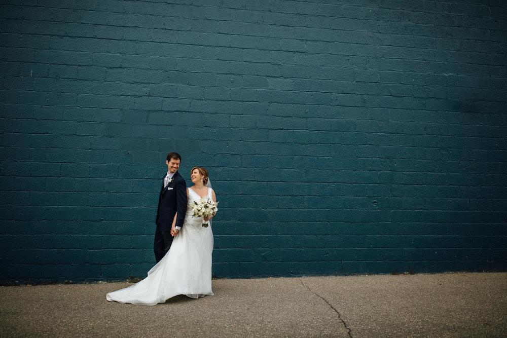 2018-4-Kim-Nick-Detroit-Wedding-Bridal-Portraits-Michigan-Wedding-Photographer-239.jpg