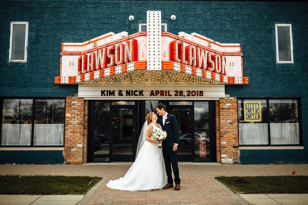2018-4-Kim-Nick-Detroit-Wedding-Bridal-Portraits-Michigan-Wedding-Photographer-194.jpg