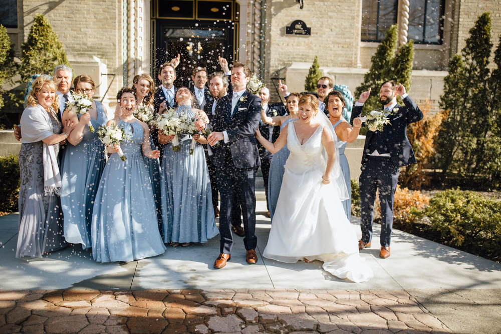 2018-4-Kim-Nick-Detroit-Wedding-Bridal-Portraits-Michigan-Wedding-Photographer-349.jpg