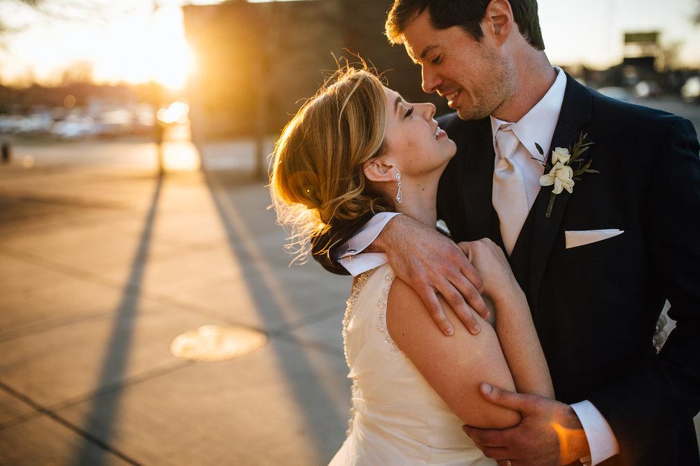 2018-4-Kim-Nick-Detroit-Wedding-Golden-Hour-Michigan-Wedding-Photographer-22.jpg
