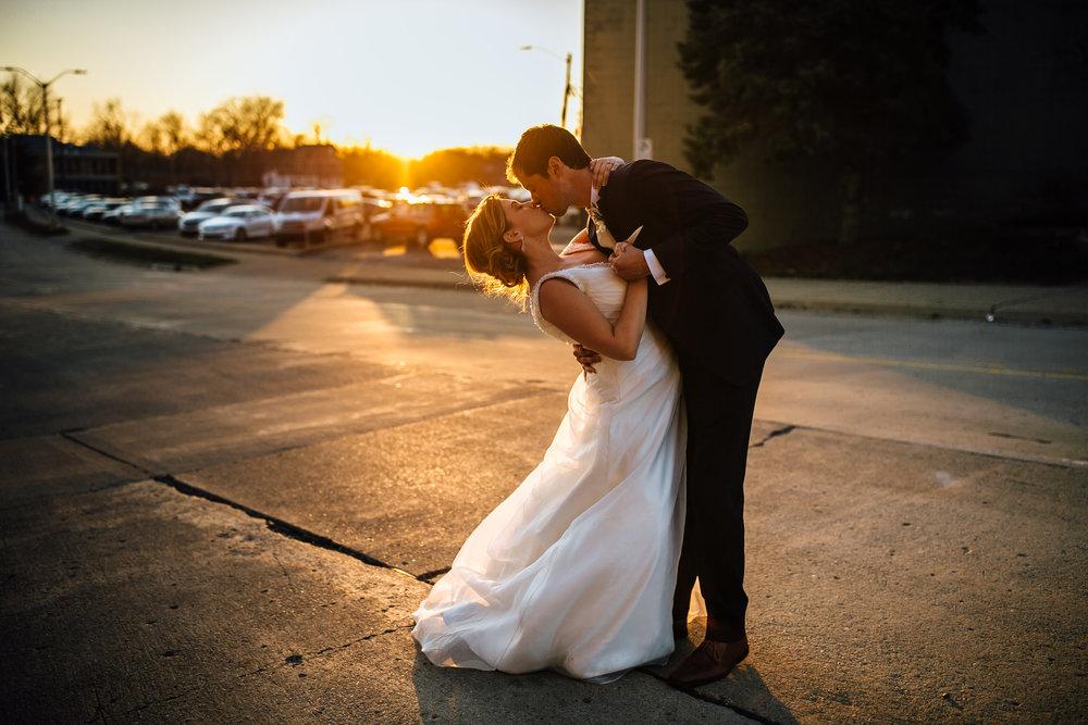 2018-4-Kim-Nick-Detroit-Wedding-Golden-Hour-Michigan-Wedding-Photographer-52.jpg