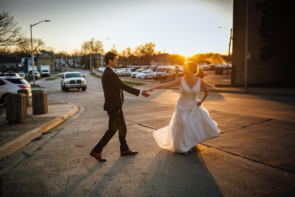 2018-4-Kim-Nick-Detroit-Wedding-Golden-Hour-Michigan-Wedding-Photographer-45.jpg
