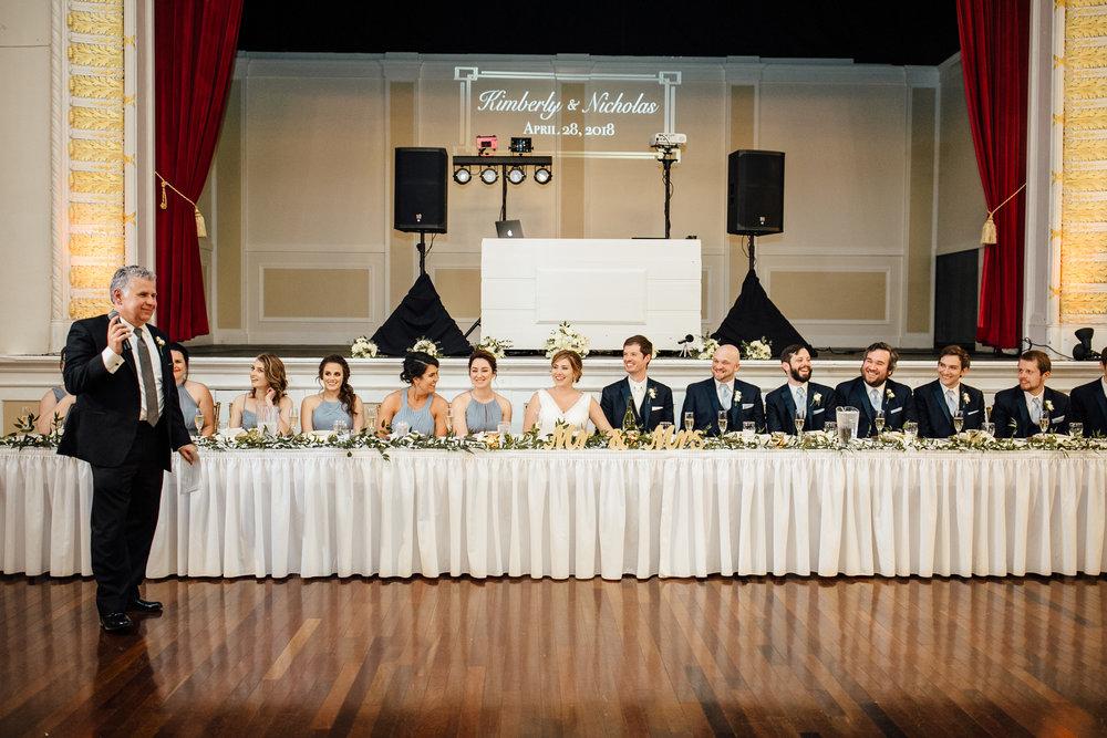 2018-4-Kim-Nick-Detroit-Wedding-Reception-Michigan-Wedding-Photographer-87.jpg