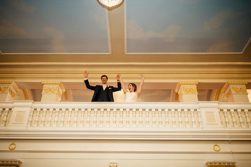 2018-4-Kim-Nick-Detroit-Wedding-Reception-Michigan-Wedding-Photographer-43.jpg