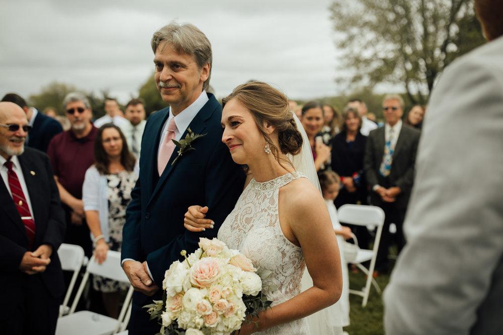 2018-5-Sammi-Travis-Ceremony-Grand-Rapids-Michigan-Wedding-Photographer-130.jpg